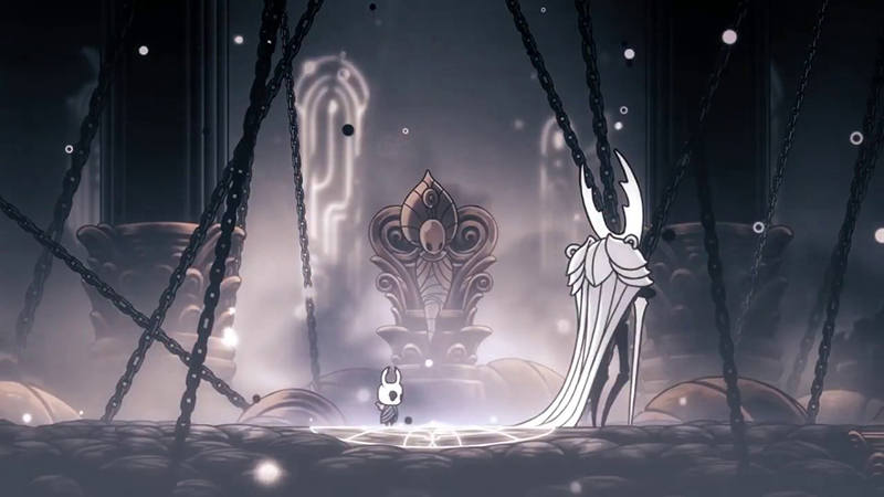 bos-tersulit-hollow-knight-pure-vessel
