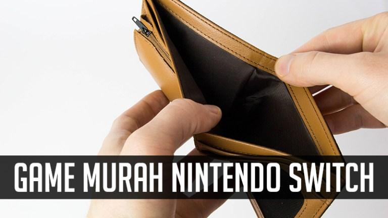 game-murah-nintendo-switch-featured