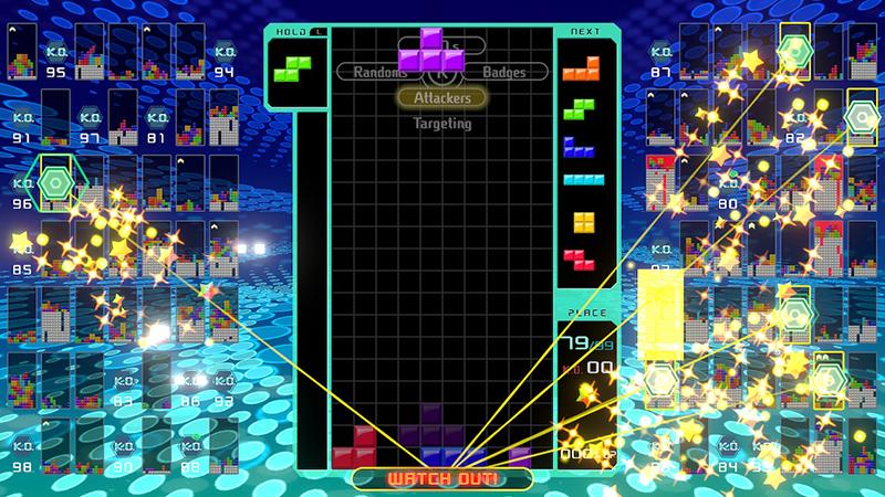 tips-panduan-bermain-tetris-99-12