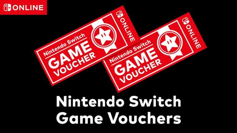 hemat-beli-game-nintendo-switch-game-vouchers-featured