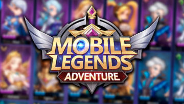 Mobile Legends Adventure - Featured | Gimbot