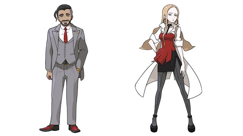 gigantamax-pokemon-sword-and-shield-karakter-baru