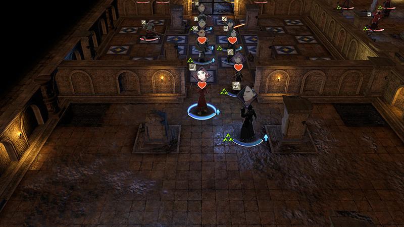 review-fire-emblem-three-houses-3