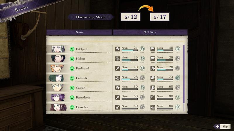 review-fire-emblem-three-houses-9