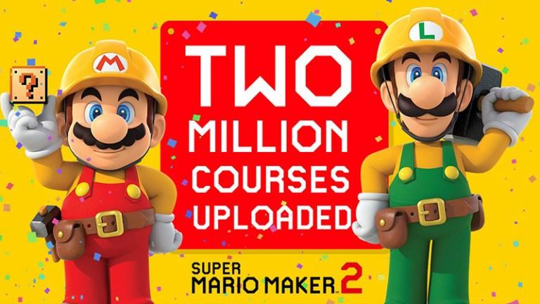 super-mario-maker-2-capai-2-juta-course-featured