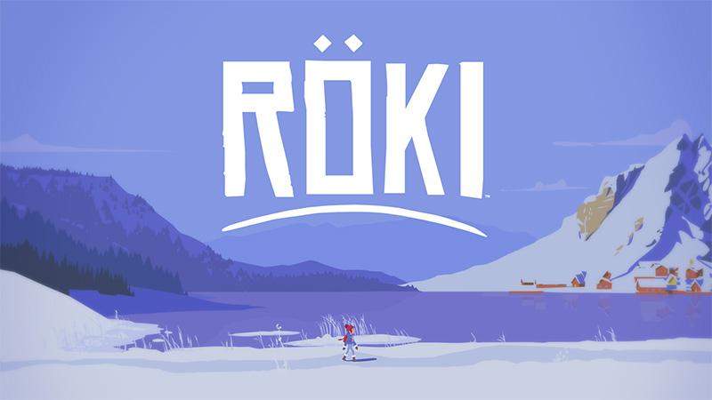 fitur-gameplay-roki-featured