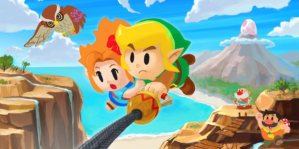 game-nintendo-terlaris-september-2019-featured