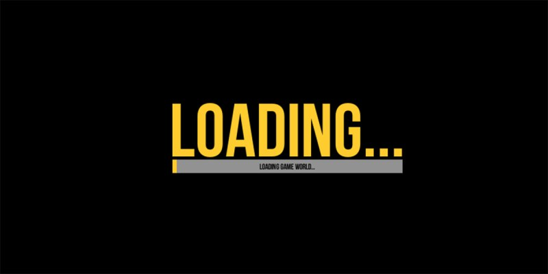 loading-screen-unik-dalam-game-featured