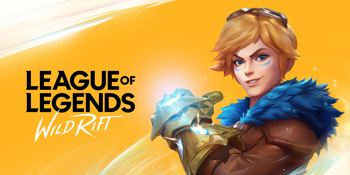 lol-wild-rift-rilis-konsol-featured