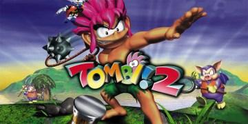 nostalgia-game-lama-tomba-2-featured