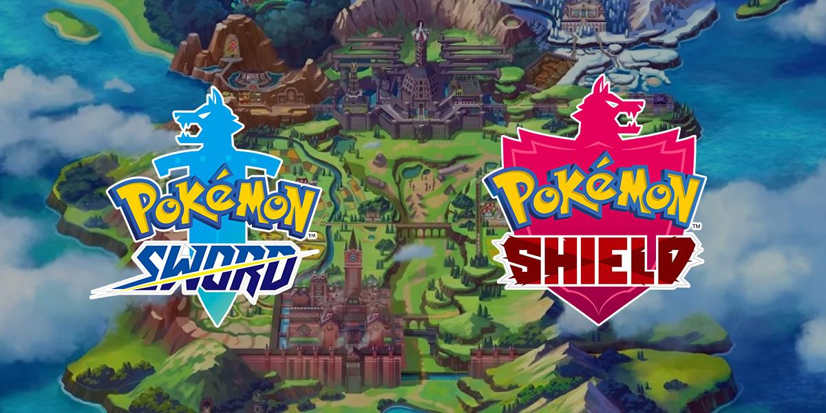 perbedaan-pokemon-sword-and-shield-featured