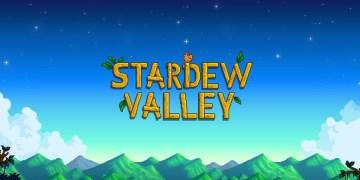 update-stardew-valley-ubah-semua-elemen-featured