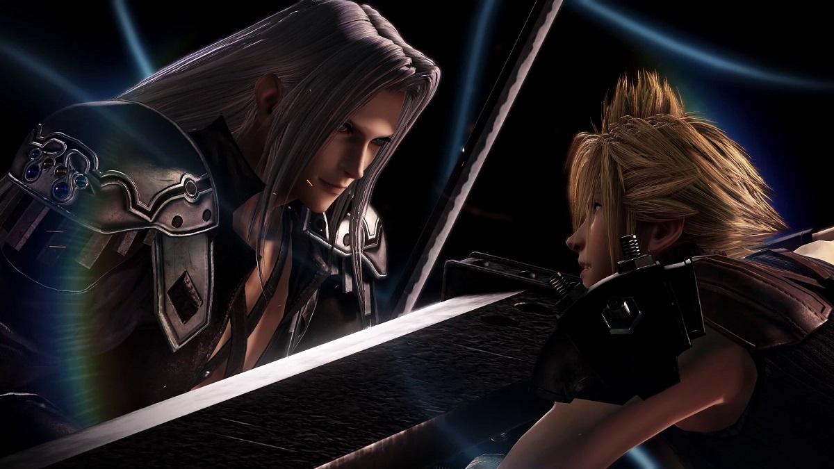 duel pertarungan