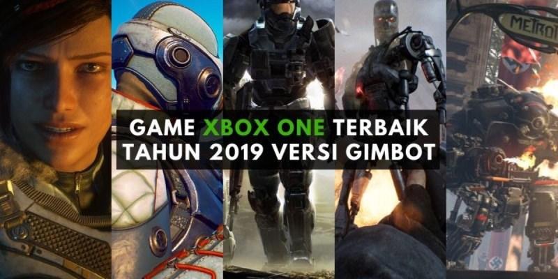 game-terbaik-xbox-one-2019