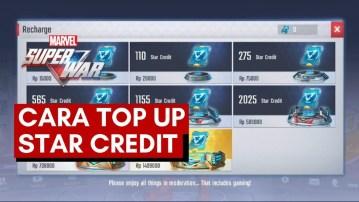 top-up-star-credit-marvel-super-war