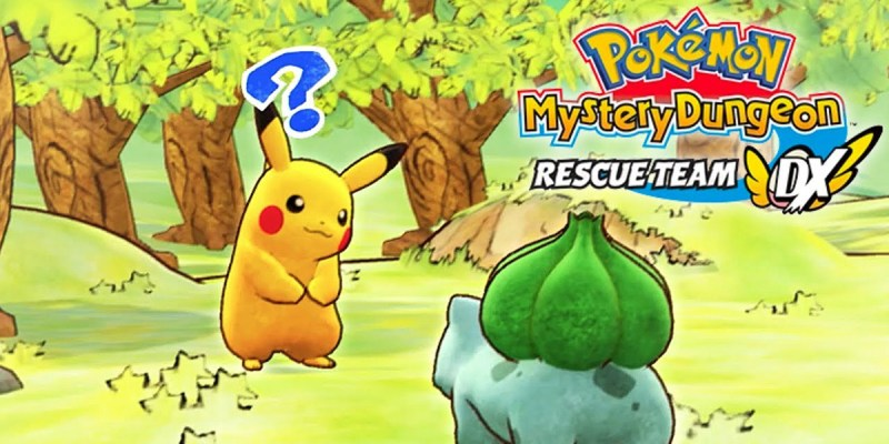 Nintnedo-umumkan-pokemon-mystery-dungeon-rescue-team-dx