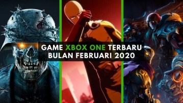 game-terbaru-xbox-one-februari-2020
