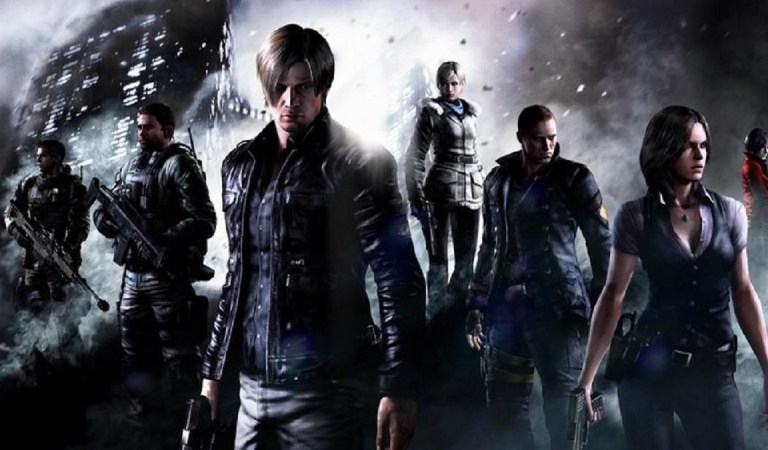 5 Rahasia Menarik yang Muncul di <em>Game Resident Evil</em>
