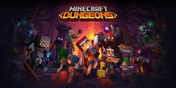 review-minecraft-dungeons-0