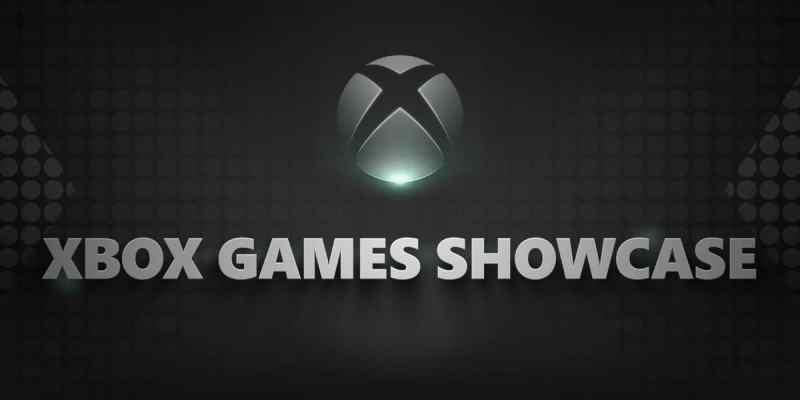 header-xbox-games-showcase-0