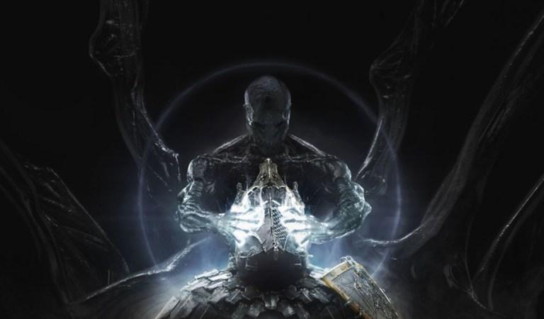 Impresi <em>Mortal Shell</em> – Souls dengan Sejumlah <em>Upgrade</em>