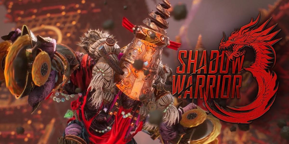 video-gameplay-shadow-warrior-3-featured