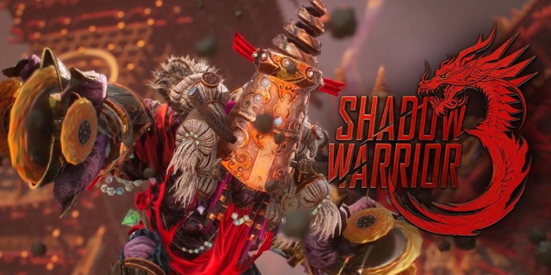 video-gameplay-shadow-warrior-3-featured