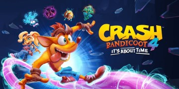 Crash-Bandicoot-4-Its-About-Time