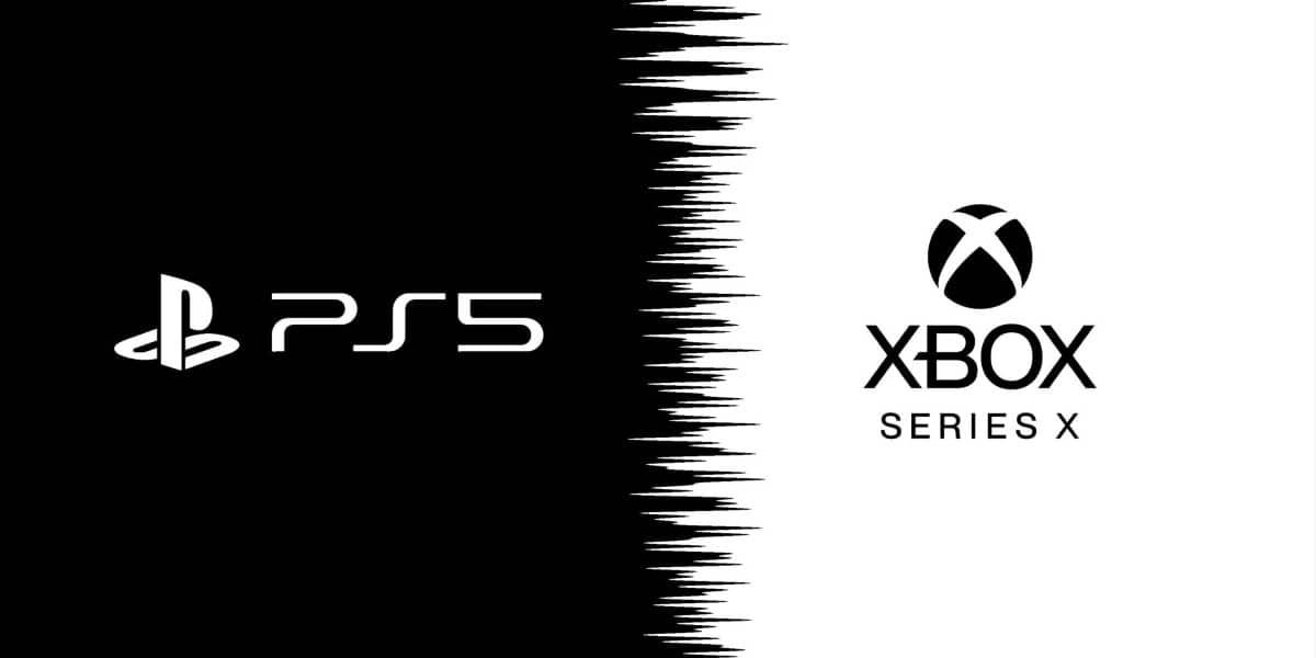 ps5 vs xbox series x game eksklusif