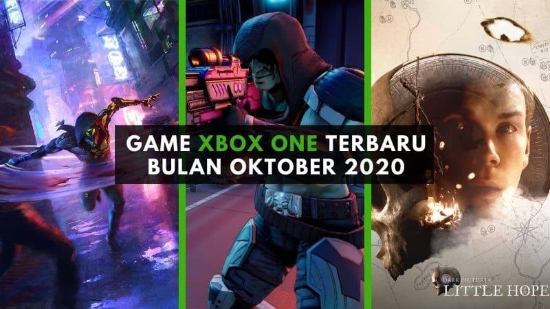game-terbaru-xbox-one-oktober-2020