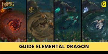 panduan-league-of-legends-wild-rift-elemental-dragon-0