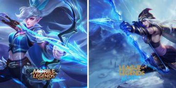 panduan-perbedaan-league-of-legends-wild-rift-dan-mobile-legends