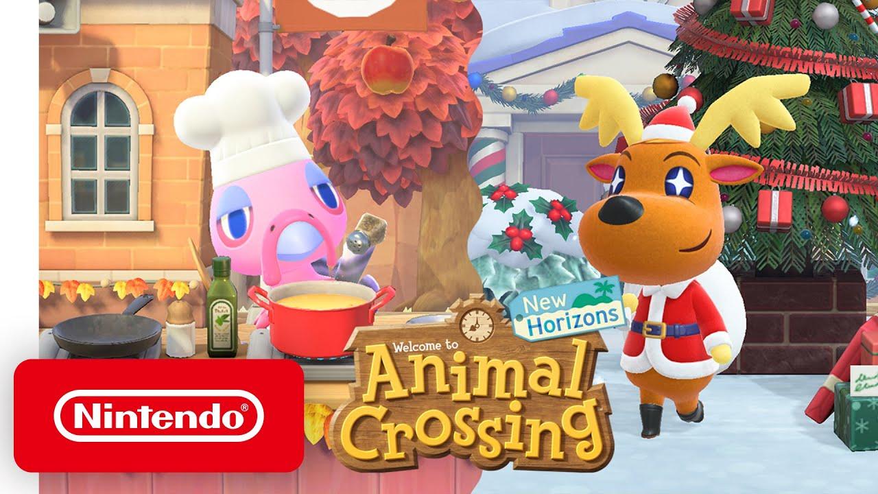 update-animal-crossing-new-horizons-19-nov-featured