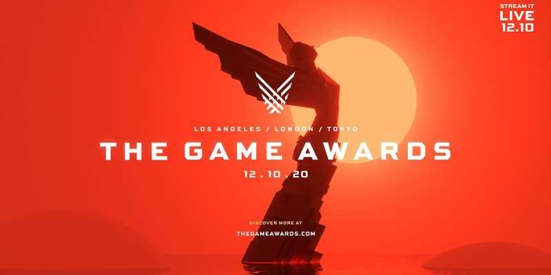 nominasi-the-game-awards-2020-featured