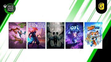 5 Game Platformer yang Wajib Kamu Mainkan di Xbox Game Pass