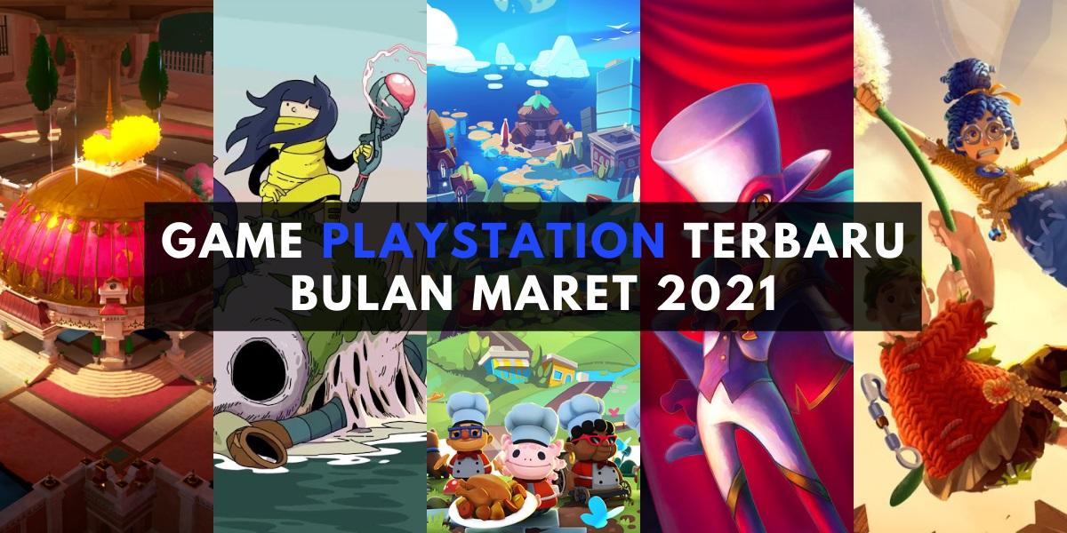 game-playstation-terbaru-maret-2021-0
