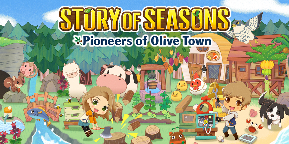 review-story-of-seasons-pioneers-of-olive-town-featured
