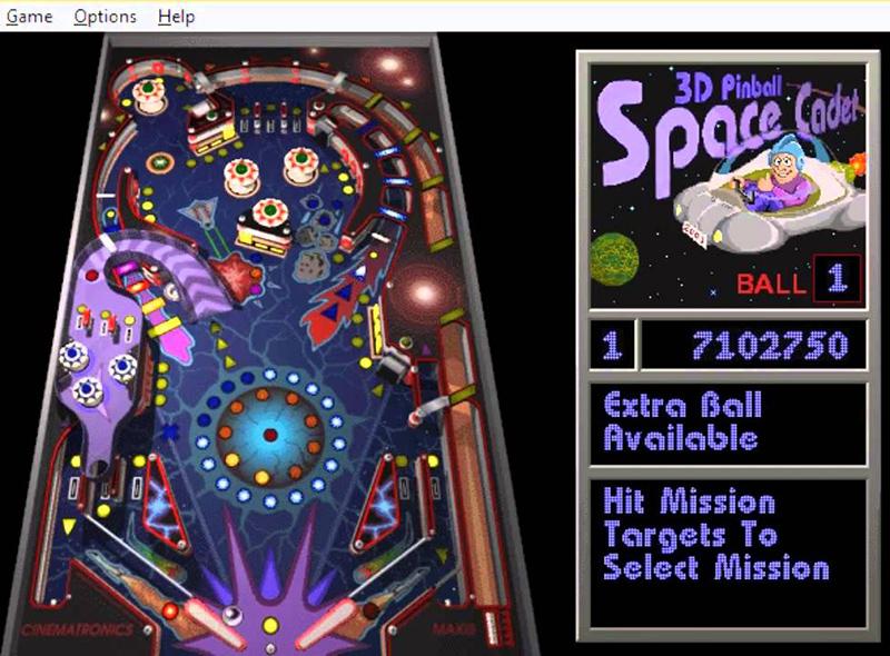 game-jadul-pc-pinball