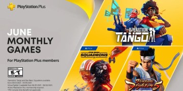 playstation-plus-juni-2021