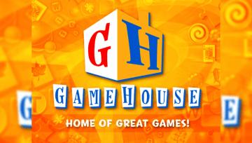 Nostalgimbot GameHouse - Okeguys