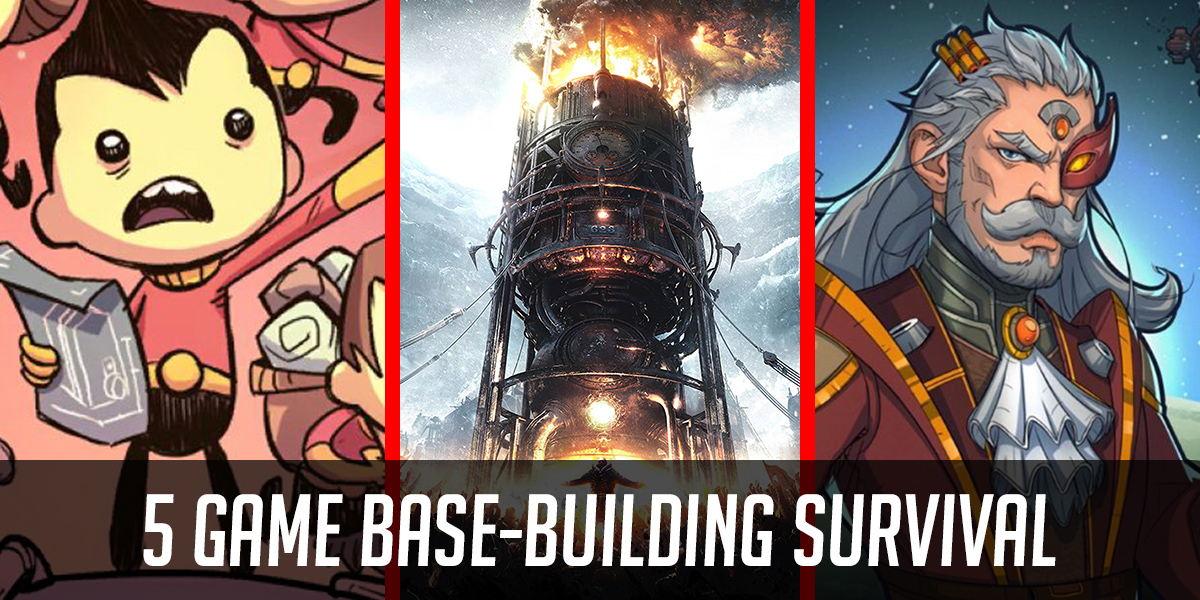 game-base-building-survival-featured