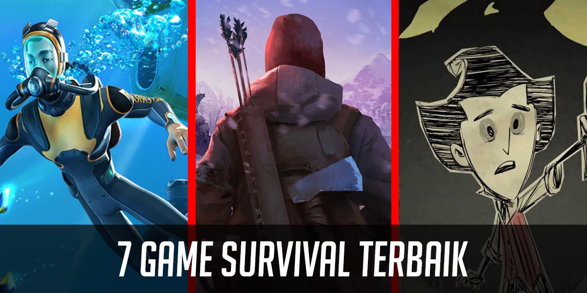 game-survival-terbaik-featured