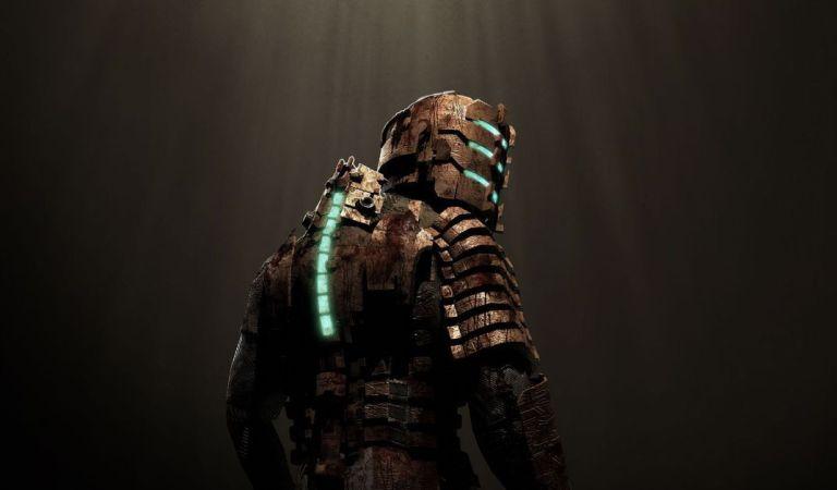 Lewat EA Play Live, EA Umumkan <em>Dead Space Remake</em>