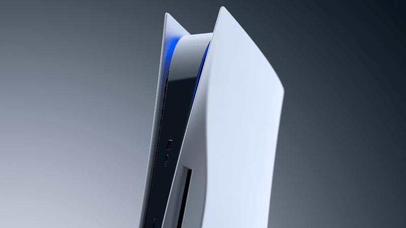PS5 terjual 10 juta unit - featured - gimbot