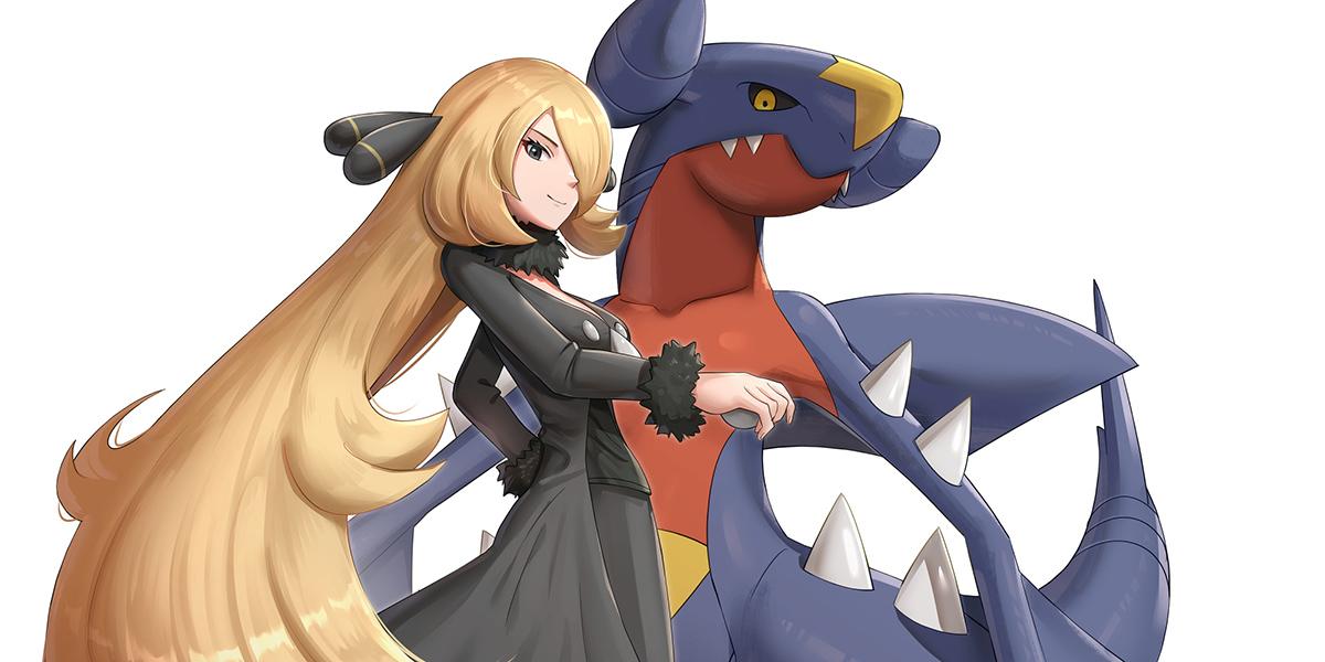 analisis-karakter-cynthia-pokemon-featured