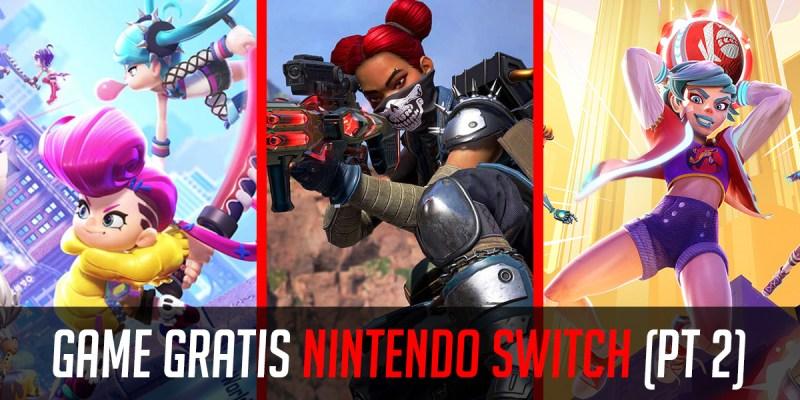 game-gratis-nintendo-switch-pt2-featured