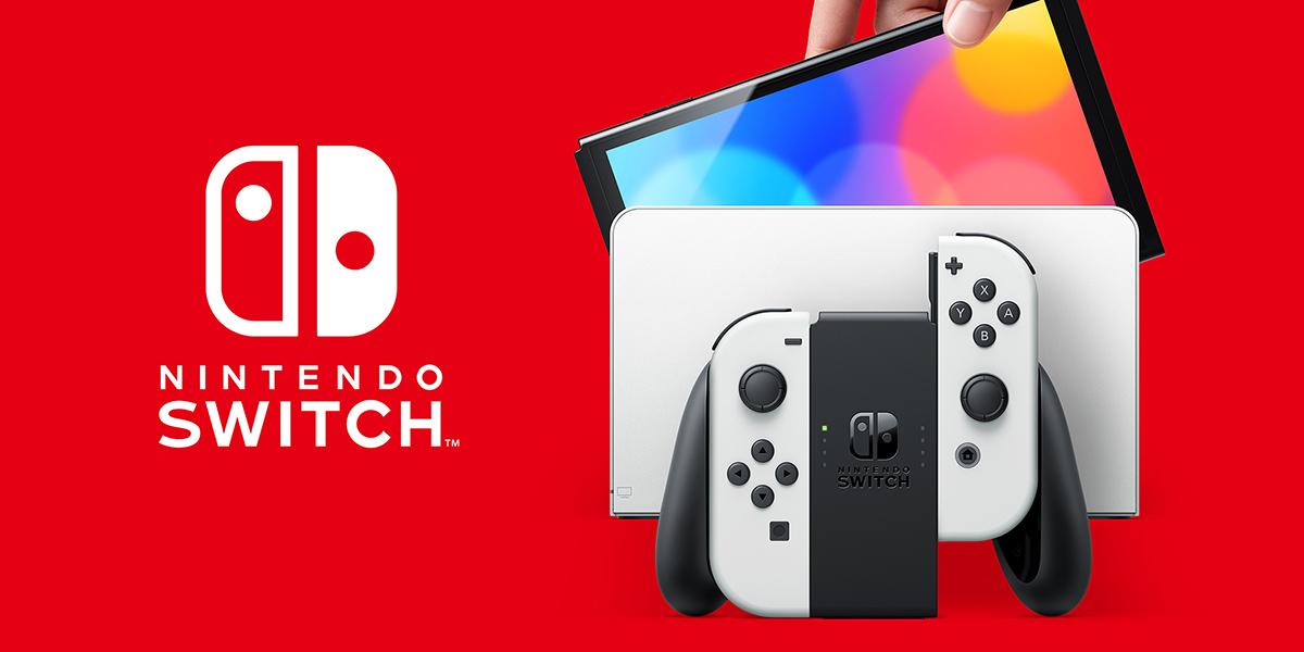 upgrade-nintendo-switch-oled-model-layak-tidak-featured