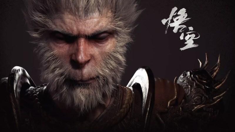 Black Myth Wukong Rilis Gameplay Trailer Terbaru - Featured - Gimbot