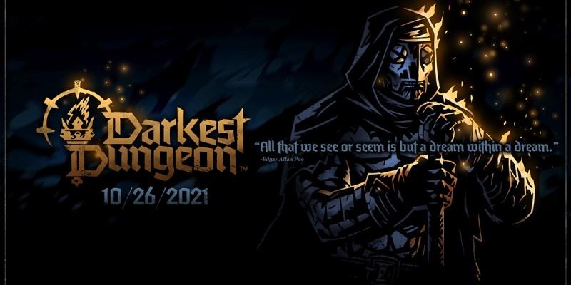 darkest-dungeon-2-early-access-featured
