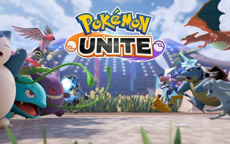 tips pokemon unite untuk pemula cover